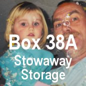National Disaster Photo Rescue Joplin Lost Photos Box 38A Stowaway Storage